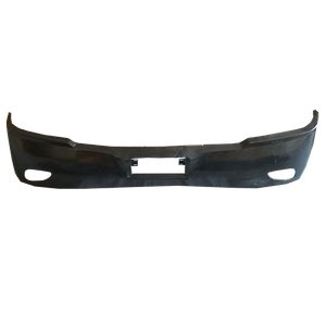 HC-B-46116 FRONT BUMPER FOR YUTONG 6129