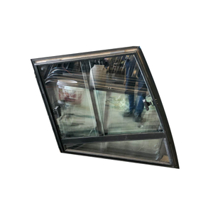 HC-O-1115 SLIDING WINDOW BUS WINDSHIELD GLASS