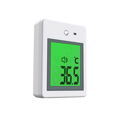 HC-O-3056 INTELLIGENT THERMOMETER