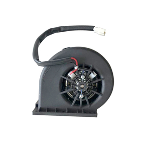 HC-B-59020 BUS AC EVAPORATOR BLOWER FOR AIR CONDITIONER
