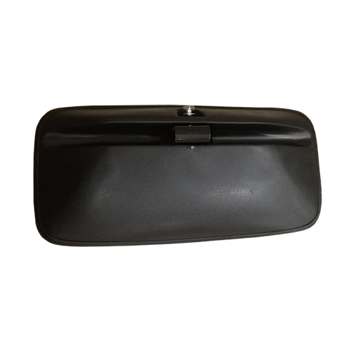 HC-B-11222 BUS SIDE MIRROR
