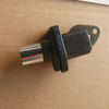 HC-B-10257 AUTO LOCK FOR MARCOPOLO