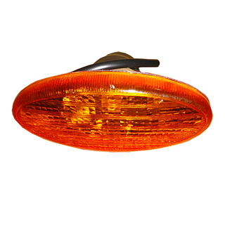 HC-B-14053 SIDE LAMP FOR YUTONG 6890 6896