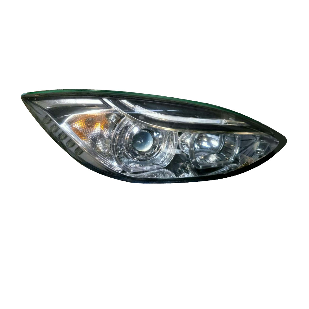 HC-B-1474-1 BUS HEAD LAMP 24V