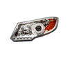 HC-B-1515 BUS HEADLIGHT WITH LED