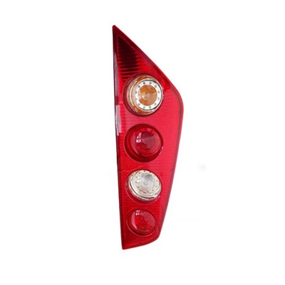 HC-B-2162-1 LED BUS REAR LAMP
