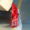 HC-B-2194 BUS REAR LAMP FOR YUTONG