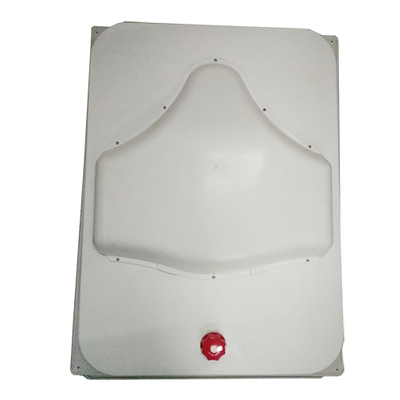 HC-B-7066 BUS 910BQP(QJ) SKYLIGHT