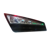 HC-B-4246 FRONT FOG LIGHT