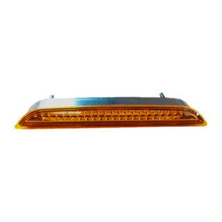 HC-B-19013 REAR TURN DIRECTION LAMP 311.8*39.2