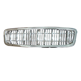 HC-B-35097 UNIVERSAL BUS GRILL WITH EASY DESIGN