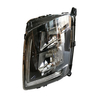 HC-T-7937 VOLVO 9800 Bus Spare Parts Led Head Lamp