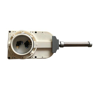 HC-B-58015 BUS TOILET BLOWDOWN VALVE