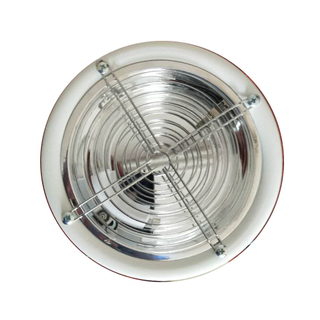 HC-B-15316 INTERIOR UV DISINFECTION LIGHT