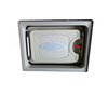 HC-B-7017 BUS 770A AUTO SAFE EXIT SKYLIGHT