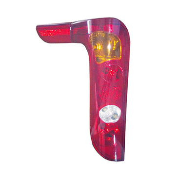 HC-B-2104 BUS REAR LAMP FOR KINGLONG 6129 TAIL LAMP