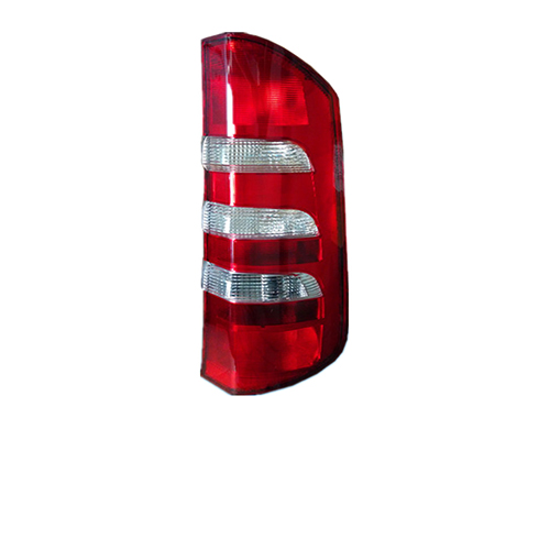 HC-B-2341 REAR LAMP 580 FOR BENZ
