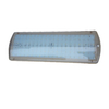HC-B-15124 BUS MARCOPOLO LED CEILING LAMP 400*130*60