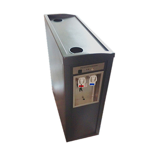 HC-B-44007 WATER DISPENSER 310*760*880MM