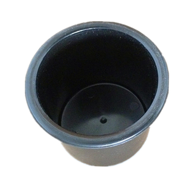 HC-B-16125 SMALL ROUND BUS CUP HOLDER
