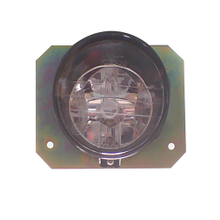 HC-B-4035 FRONT FOG LAMP FOR KINGLONG 6608/6129