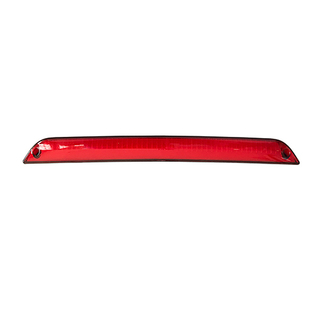 HC-B-9091-1 Auto Bus Parts Bus High Brake Lamp for Marcopolo G7