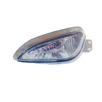 HC-B-4034 BUS FRONT FOG LAMP WITH EMARK FOR YUTONG 6119/6129