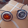HC-B-2083 AUTO REAR MULTIFUNCTION LAMP DIA 98