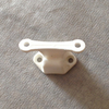 HC-B-10290 BUS DOOR SUPPORT