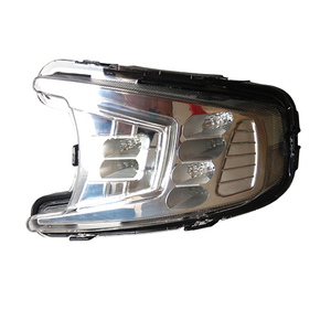 HC-B-29067 LED FRONT TURN DRIECTION LAMP FOR COMIL BUS