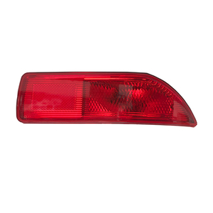 HC-B-26064 REAR FOG LAMP
