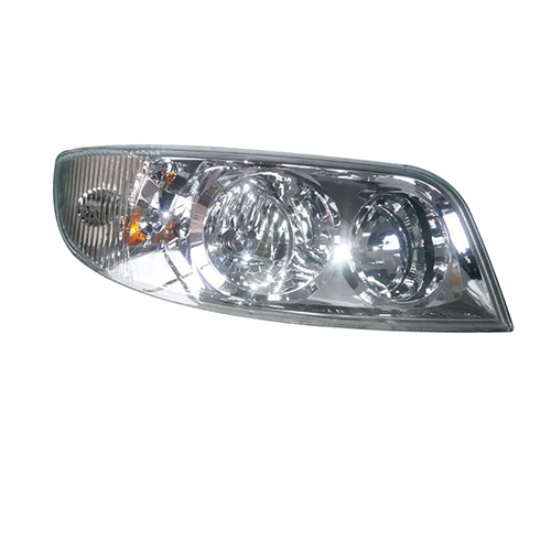 HC-B-1422 Bus Head Lamp