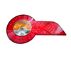 HC-B-2065 BUS AUTO LAMP REAR LAMP