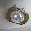 HC-B-3019 BUS LAMP HIGH BEAM LAMP