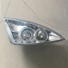 HC-B-1169 563*466*241MM BUS PARTS HEAD LAMP
