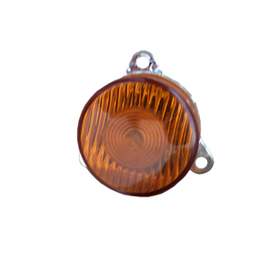 HC-B-29005 FRONT TURN DIRECTION LAMP