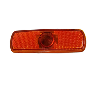 HC-B-14024 BUS SIDE LAMP
