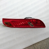 HC-B-2473 ASIAN POPULAR BUS LED TAIL LAMP