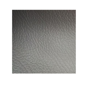 HC-B-17034 BUS SEAT LEATHER FABRIC