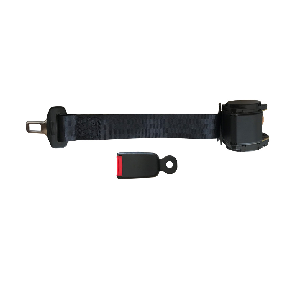 HC-B-47086 SAFETY BELT