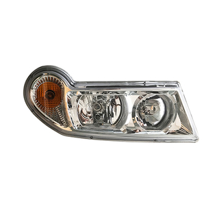 HC-B-1093 BUS ACCESSORIES HEAD LAMP FOR YUTONG 6126HG