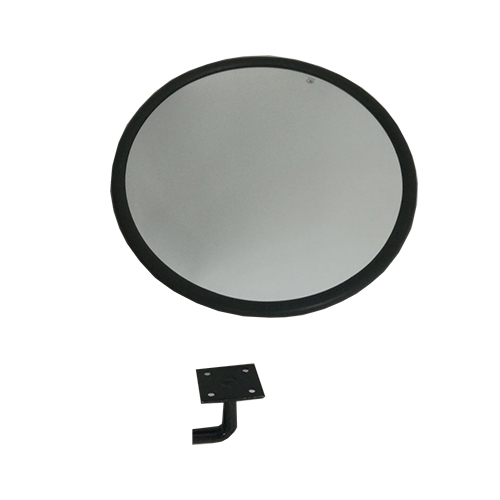 HC-B-11236 BUS MIRROR, DIA.280MM