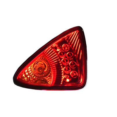 HC-B-23006 BUS REAR MARKER LAMP