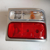 HC-B-2170-1 REAR LAMP FOR TOYOTA COASTER