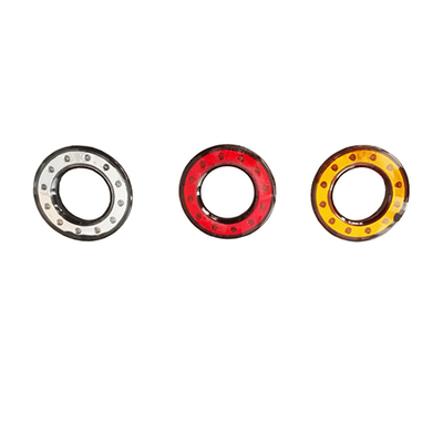HC-B-2493 AUTO LED LAMP RING DIA 100
