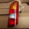 HC-B-2568 factory supply led lighting led lamp bus partsfor DONGFENG YUAN 432*152 mm