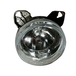 HC-B-3006 BUS HIGH BEAM DIA90 W POSITION LAMP WO STEEL BRACKET W EMARK&3C
