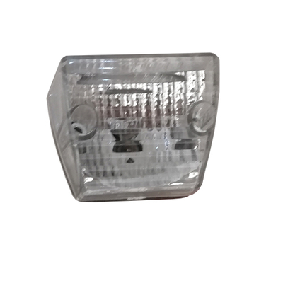 HC-B-15293 TOP LAMP FOR COMIL