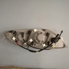 HC-B-1244 BUS HEAD LAMP 560*250