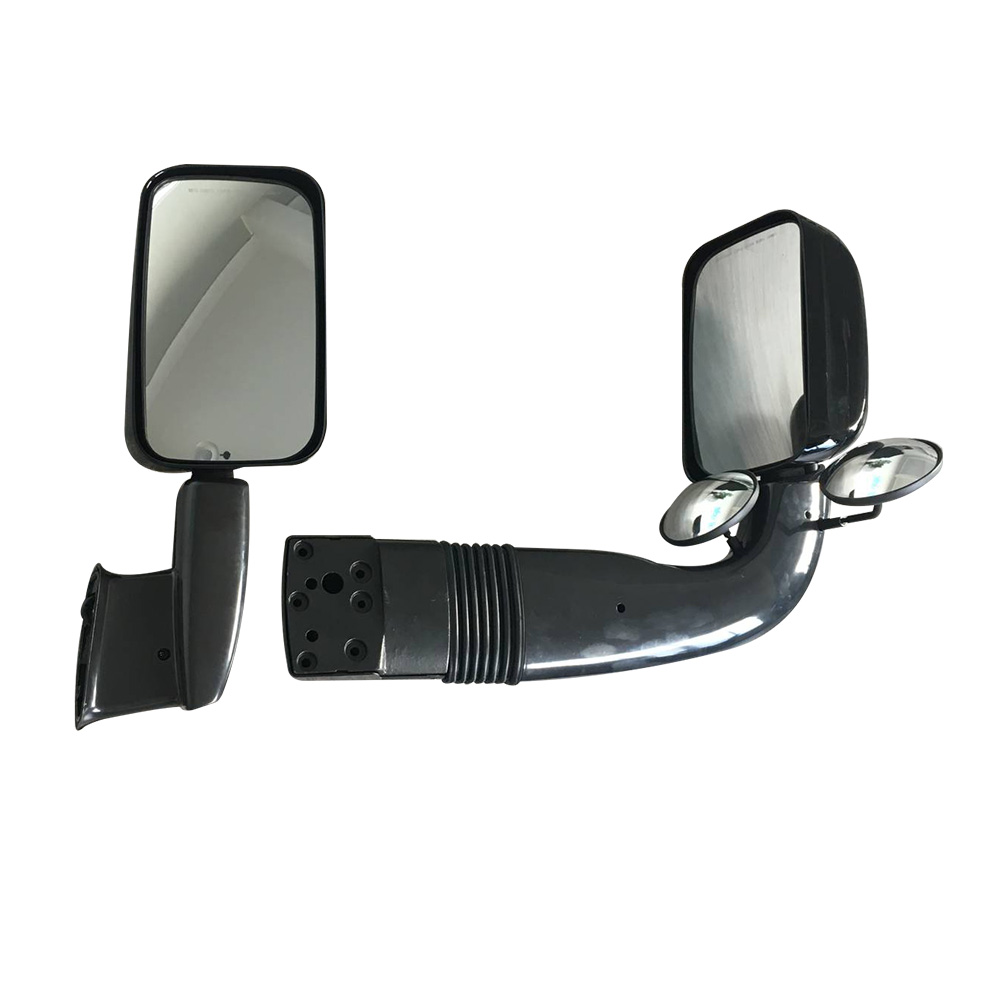 HC-B-11141-1 Auto bus mirror Hyundai bus parts bus mirror